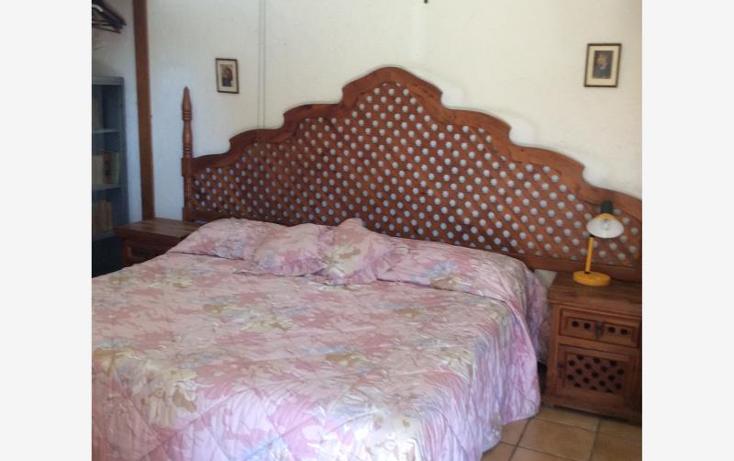 Foto de casa en venta en  9, lomas de cocoyoc, atlatlahucan, morelos, 1447295 No. 31