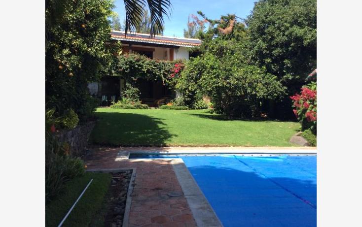 Foto de casa en venta en  9, lomas de cocoyoc, atlatlahucan, morelos, 1447295 No. 43