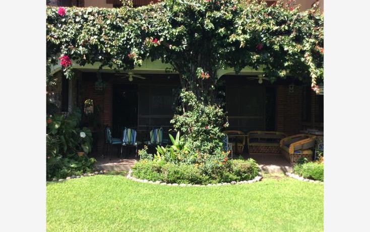 Foto de casa en venta en  9, lomas de cocoyoc, atlatlahucan, morelos, 1447295 No. 46