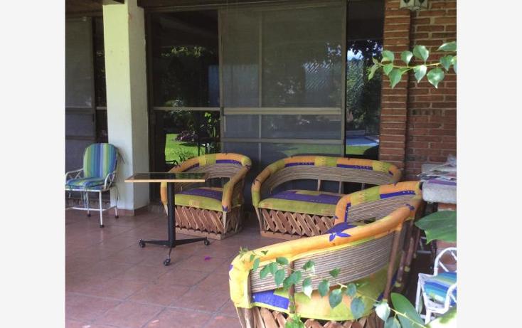 Foto de casa en venta en  9, lomas de cocoyoc, atlatlahucan, morelos, 1447295 No. 47