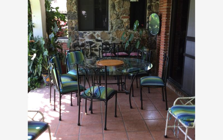 Foto de casa en venta en  9, lomas de cocoyoc, atlatlahucan, morelos, 1447295 No. 48