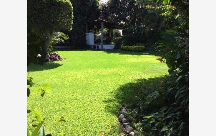 Foto de casa en venta en  9, lomas de cocoyoc, atlatlahucan, morelos, 1447295 No. 50