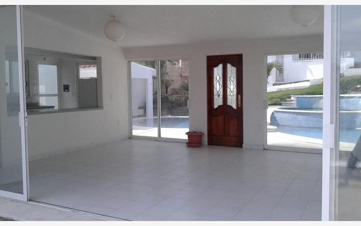 Foto de casa en venta en prolongación lomas verdes oriente 9, lomas de tetela, cuernavaca, morelos, 1750256 No. 01