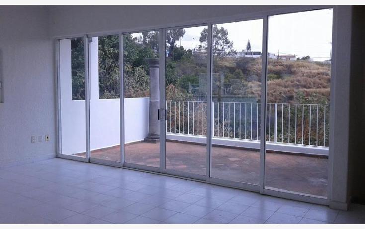 Foto de casa en venta en prolongación lomas verdes oriente 9, lomas de tetela, cuernavaca, morelos, 1750256 No. 02