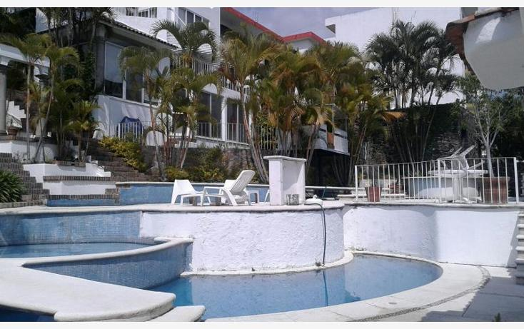 Foto de casa en venta en prolongación lomas verdes oriente 9, lomas de tetela, cuernavaca, morelos, 1750256 No. 04