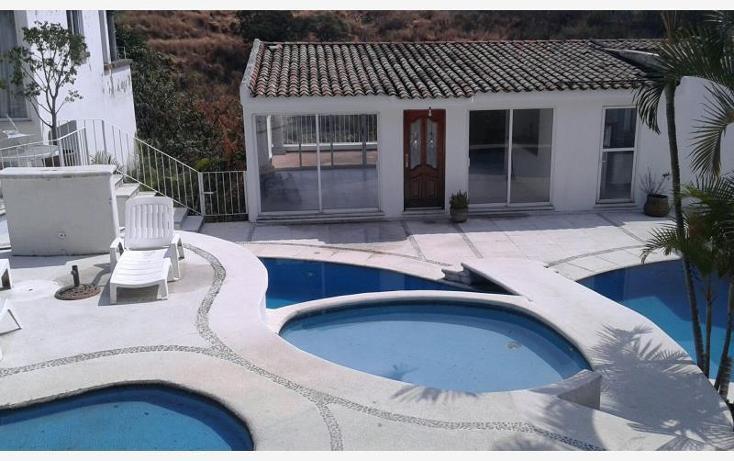 Foto de casa en venta en prolongación lomas verdes oriente 9, lomas de tetela, cuernavaca, morelos, 1750256 No. 05