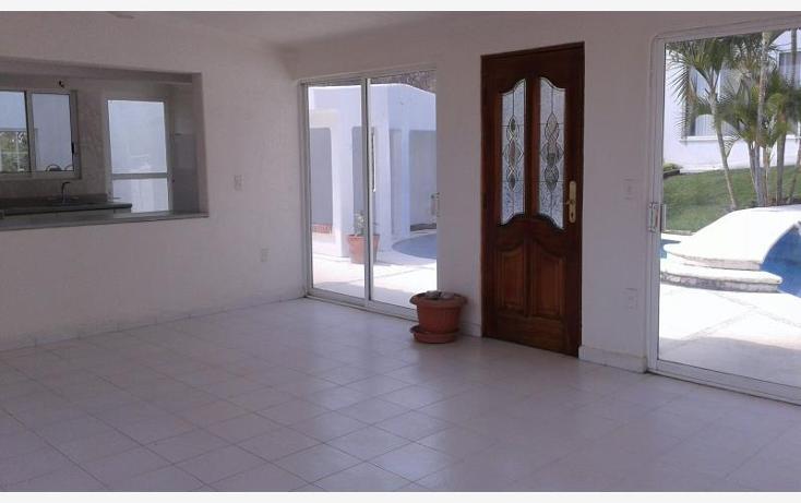 Foto de casa en venta en prolongación lomas verdes oriente 9, lomas de tetela, cuernavaca, morelos, 1750256 No. 06