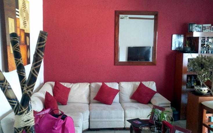 Foto de casa en venta en  9, lomas de zompantle, cuernavaca, morelos, 388014 No. 06