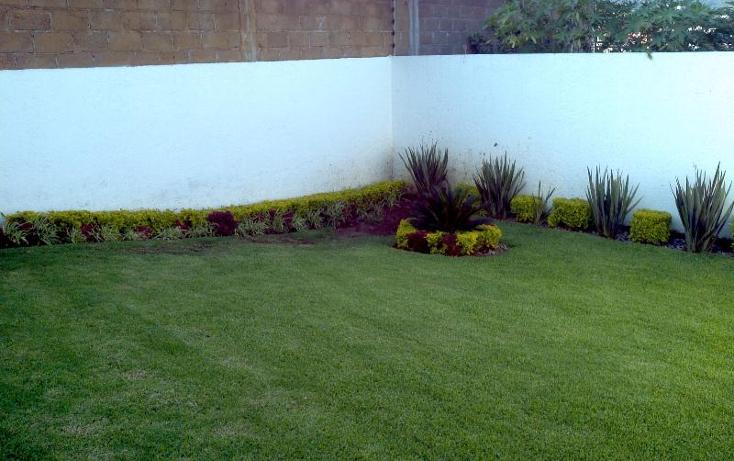 Foto de casa en venta en  9, lomas de zompantle, cuernavaca, morelos, 388014 No. 08