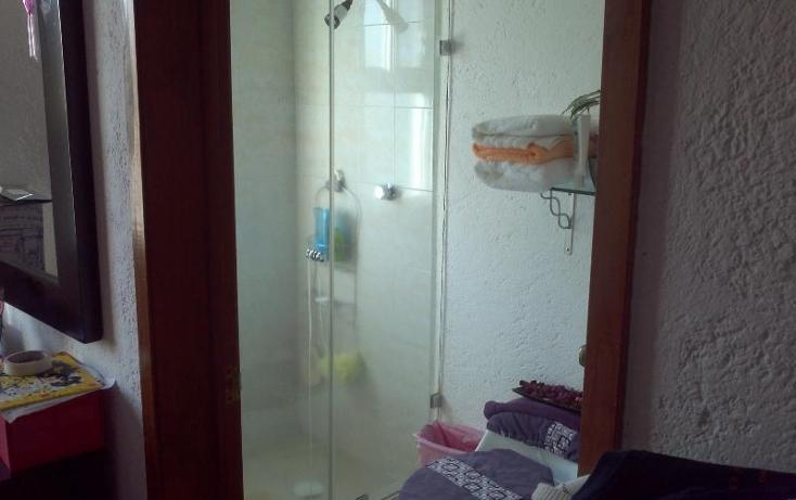 Foto de casa en venta en  9, lomas de zompantle, cuernavaca, morelos, 388014 No. 13