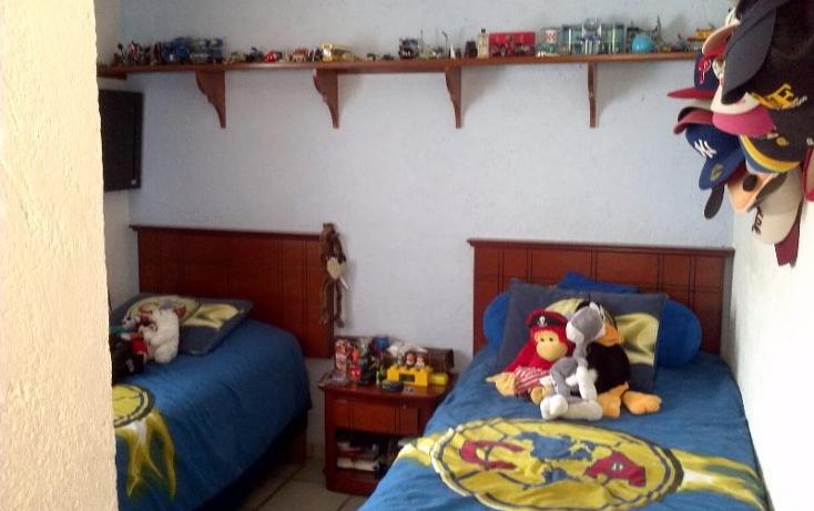 Foto de casa en venta en  9, lomas de zompantle, cuernavaca, morelos, 388014 No. 14