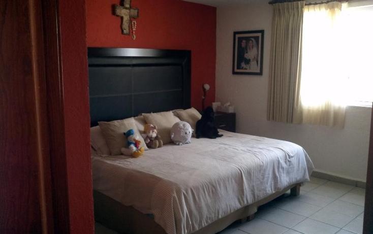 Foto de casa en venta en  9, lomas de zompantle, cuernavaca, morelos, 388014 No. 15