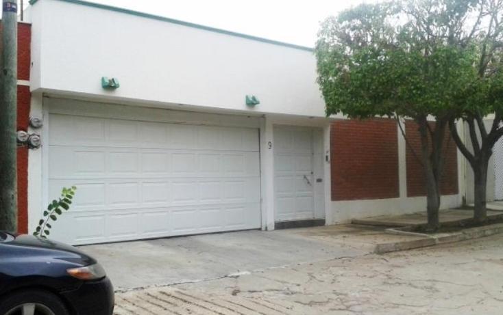 Foto de casa en venta en  9, los laureles, tuxtla gutiérrez, chiapas, 1906832 No. 02