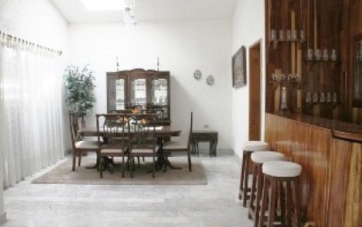 Foto de casa en venta en  9, los laureles, tuxtla gutiérrez, chiapas, 1906832 No. 10