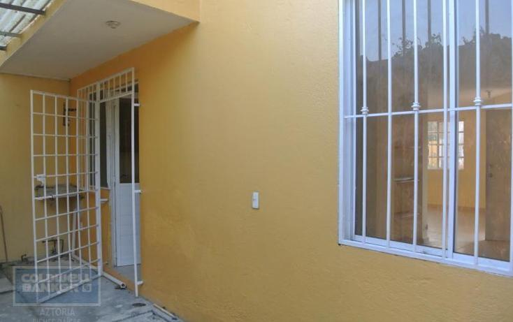 Foto de casa en venta en las mandarinas, fraccionamiento los naranjos #lote 9 - manzana 3, el cedro, 9, los naranjos, nacajuca, tabasco, 1944060 No. 05