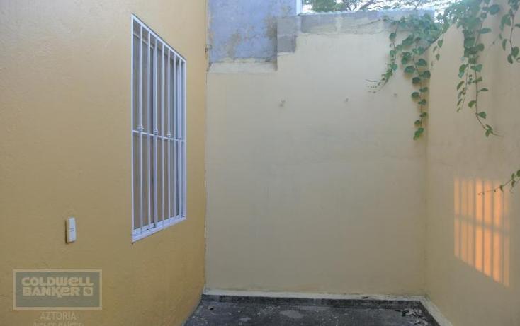 Foto de casa en venta en las mandarinas, fraccionamiento los naranjos #lote 9 - manzana 3, el cedro, 9, los naranjos, nacajuca, tabasco, 1944060 No. 07