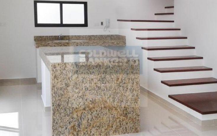 Foto de casa en venta en 9, maya, mérida, yucatán, 1754682 no 02