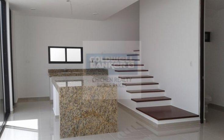 Foto de casa en venta en 9, maya, mérida, yucatán, 1754682 no 09