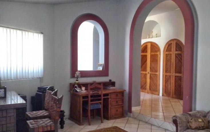 Foto de casa en venta en  9, mirasol, chapala, jalisco, 1726418 No. 02