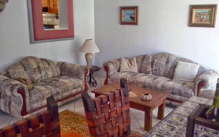 Foto de casa en venta en  9, mirasol, chapala, jalisco, 1726418 No. 03