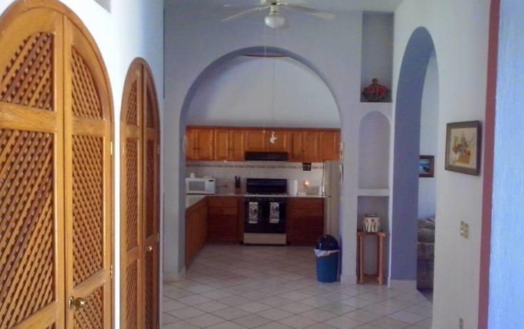 Foto de casa en venta en  9, mirasol, chapala, jalisco, 1726418 No. 05