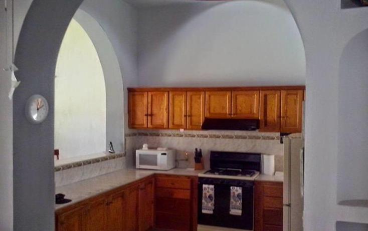Foto de casa en venta en  9, mirasol, chapala, jalisco, 1726418 No. 06