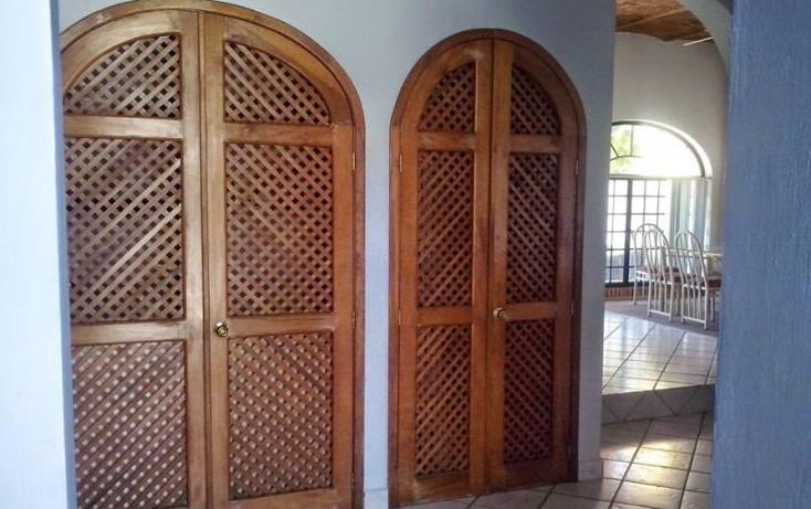 Foto de casa en venta en  9, mirasol, chapala, jalisco, 1726418 No. 07