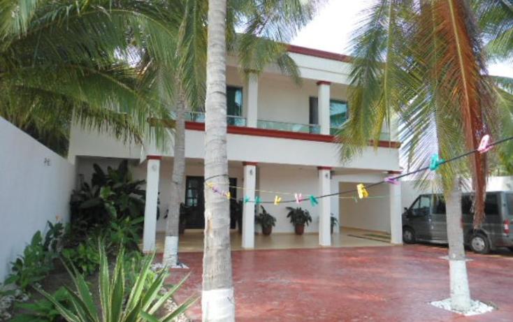 Foto de casa en venta en  9, nayarit, san blas, nayarit, 381022 No. 06