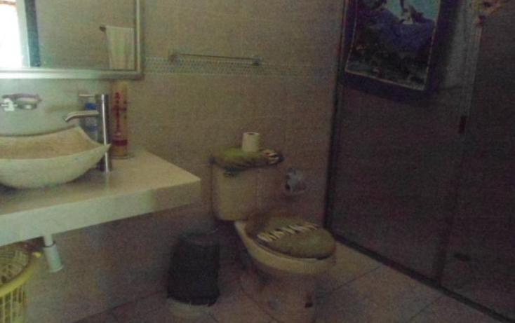 Foto de casa en venta en  9, nayarit, san blas, nayarit, 381022 No. 07
