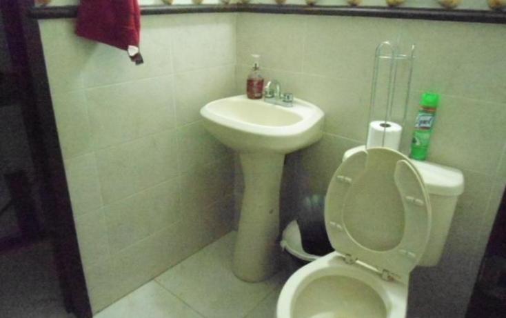 Foto de casa en venta en  9, nayarit, san blas, nayarit, 381022 No. 10