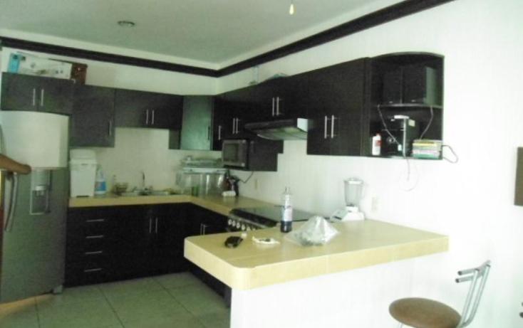 Foto de casa en venta en  9, nayarit, san blas, nayarit, 381022 No. 13