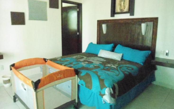 Foto de casa en venta en  9, nayarit, san blas, nayarit, 381022 No. 15