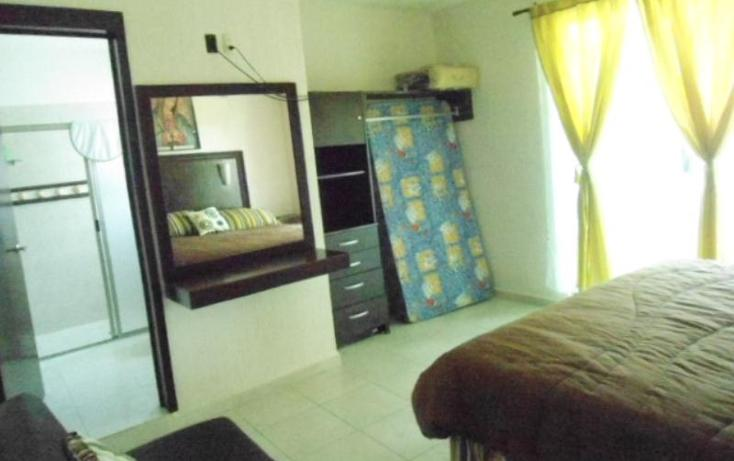 Foto de casa en venta en  9, nayarit, san blas, nayarit, 381022 No. 16