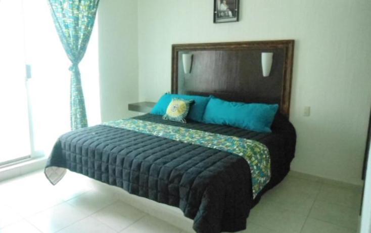 Foto de casa en venta en  9, nayarit, san blas, nayarit, 381022 No. 21