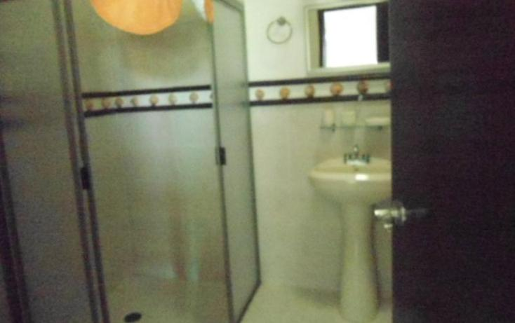 Foto de casa en venta en  9, nayarit, san blas, nayarit, 381022 No. 23