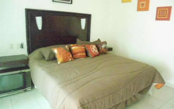 Foto de casa en venta en  9, nayarit, san blas, nayarit, 381022 No. 24