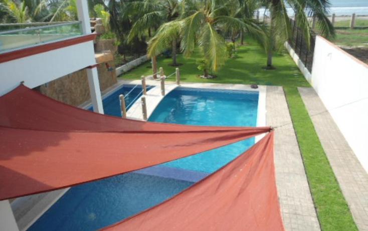 Foto de casa en venta en  9, nayarit, san blas, nayarit, 381022 No. 25
