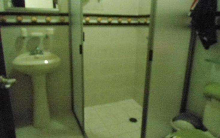 Foto de casa en venta en  9, nayarit, san blas, nayarit, 381022 No. 26