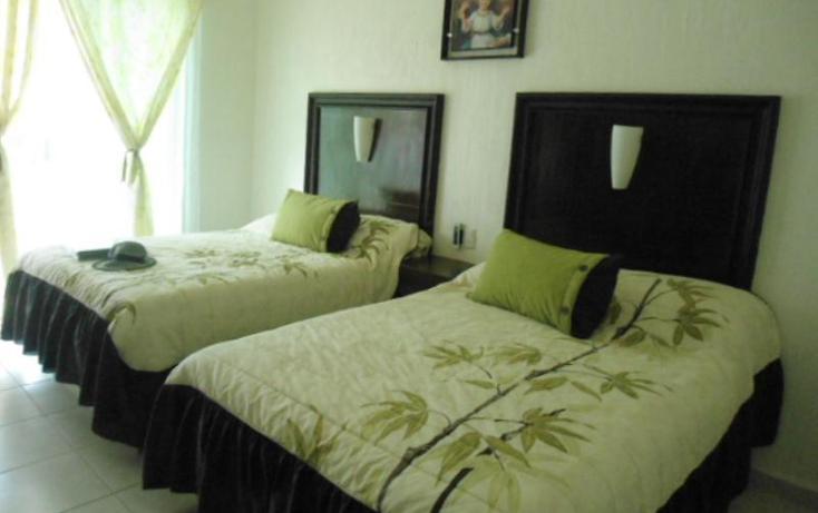 Foto de casa en venta en  9, nayarit, san blas, nayarit, 381022 No. 27