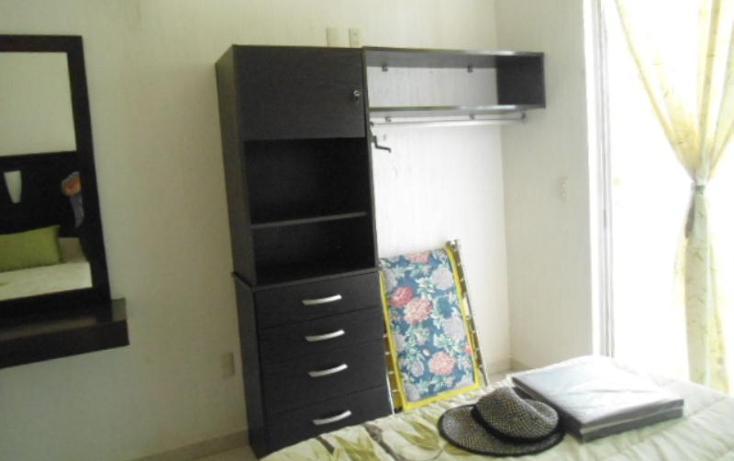 Foto de casa en venta en  9, nayarit, san blas, nayarit, 381022 No. 28