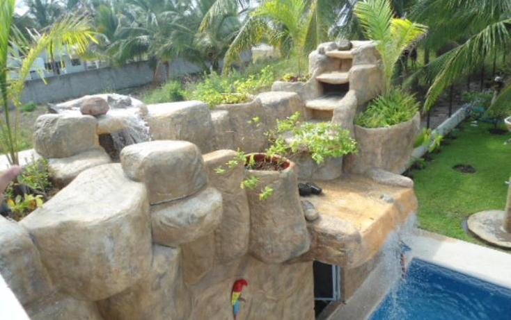 Foto de casa en venta en  9, nayarit, san blas, nayarit, 381022 No. 30