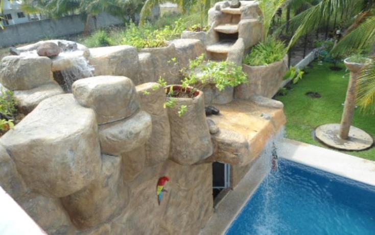 Foto de casa en venta en  9, nayarit, san blas, nayarit, 381022 No. 31