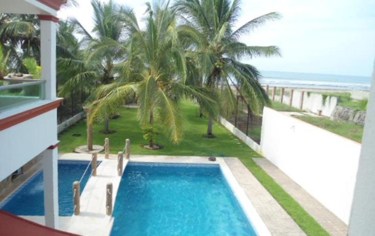 Foto de casa en venta en  9, nayarit, san blas, nayarit, 381022 No. 32