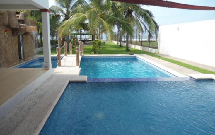 Foto de casa en venta en  9, nayarit, san blas, nayarit, 381022 No. 33