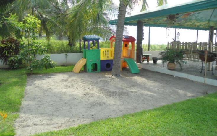 Foto de casa en venta en  9, nayarit, san blas, nayarit, 381022 No. 35