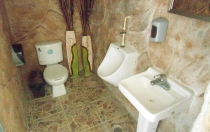 Foto de casa en venta en  9, nayarit, san blas, nayarit, 381022 No. 40