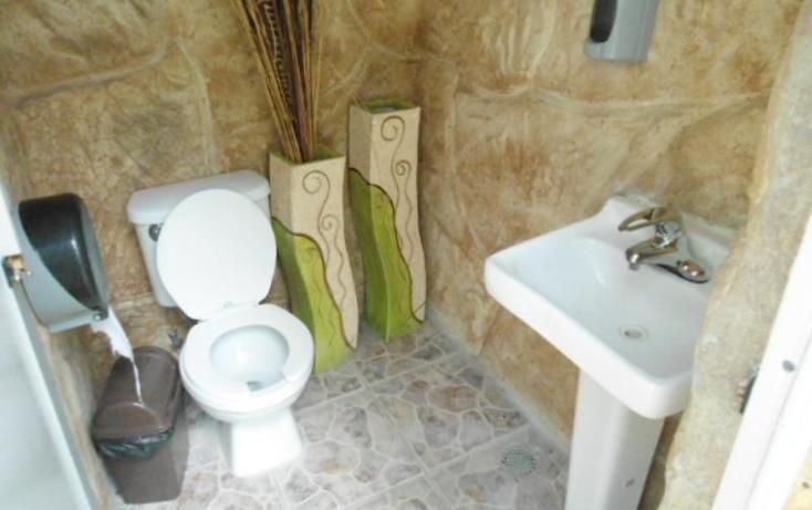 Foto de casa en venta en  9, nayarit, san blas, nayarit, 381022 No. 41