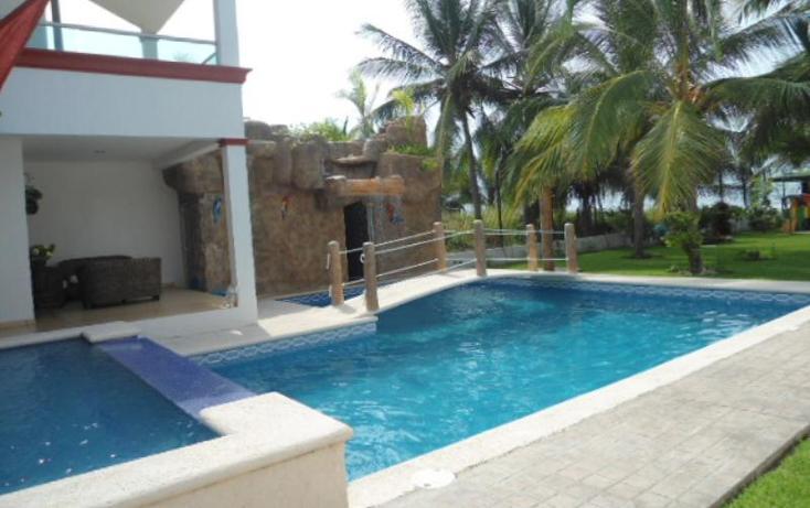 Foto de casa en venta en  9, nayarit, san blas, nayarit, 381022 No. 43