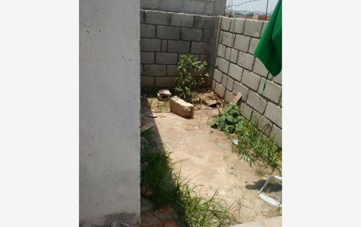 Foto de casa en venta en  9, nuevo san isidro, san juan del río, querétaro, 1993156 No. 03