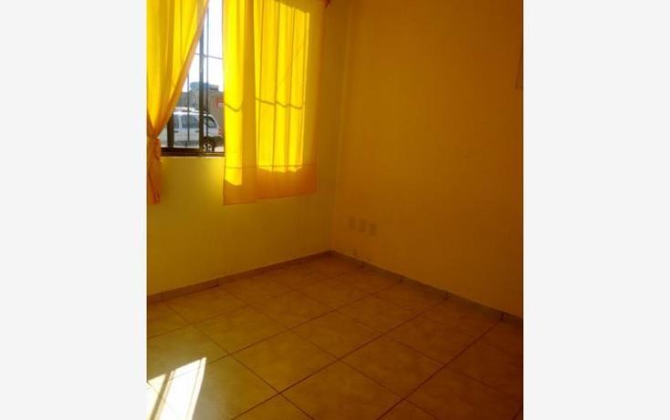 Foto de casa en venta en  9, nuevo san isidro, san juan del río, querétaro, 1993156 No. 08